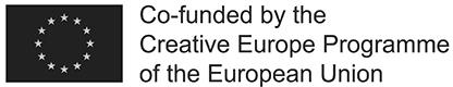 15_partner_eu