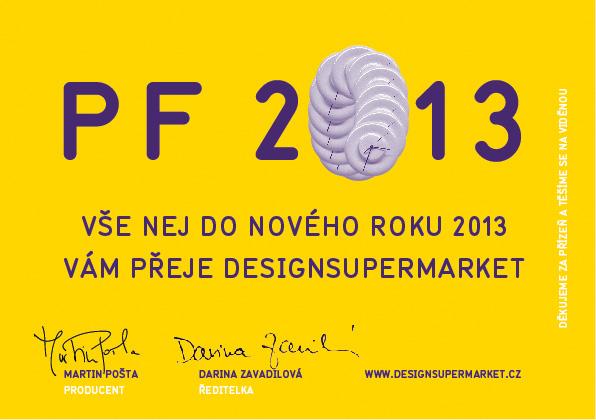 DSM_PF