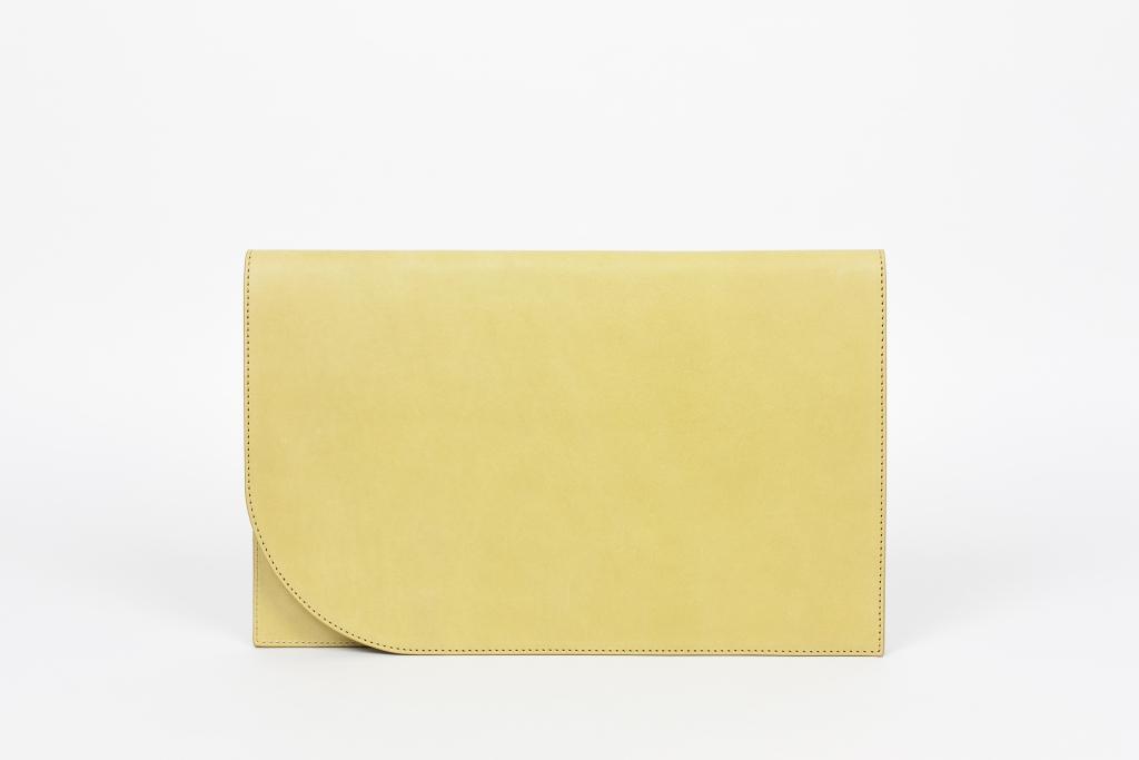 Cosima-Clutch-Mustard-front-1024x683