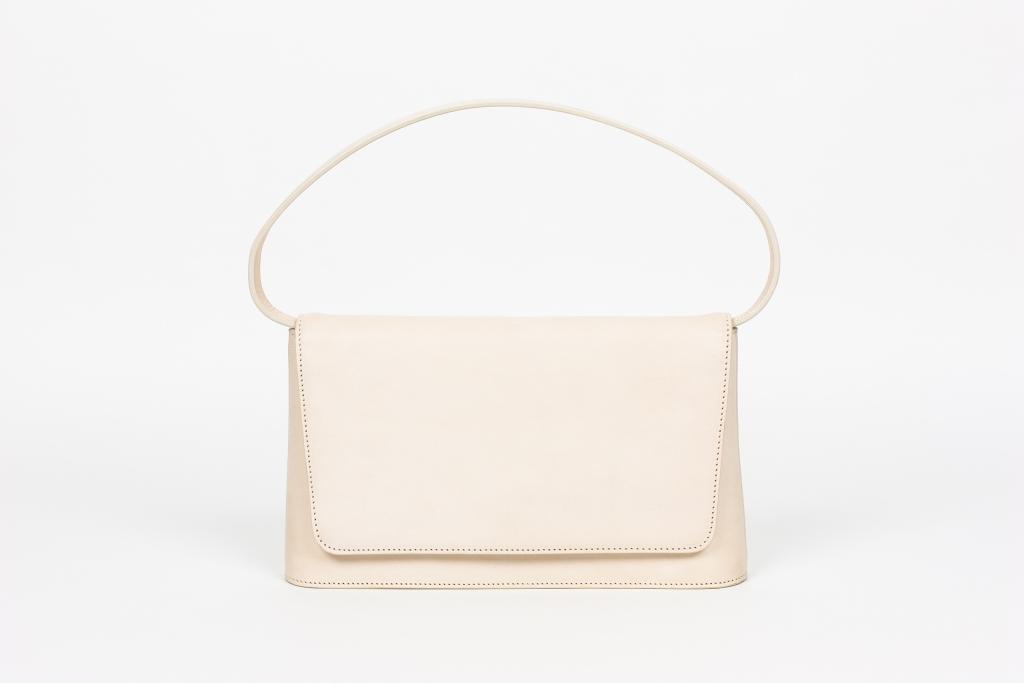 Cosima-Evening-Bag-Natural-front-1024x683