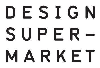 DSM_Logo_11