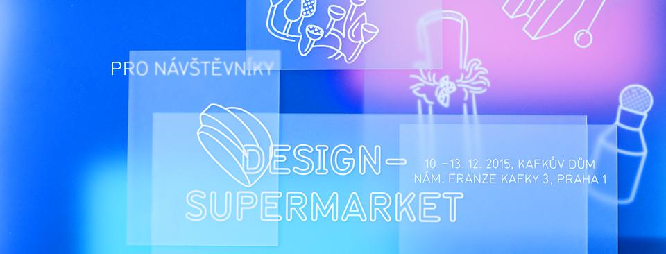 http://www.designsupermarket.cz/info/
