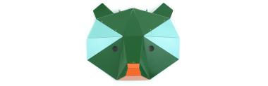Kosmos Project_maski 2 copy