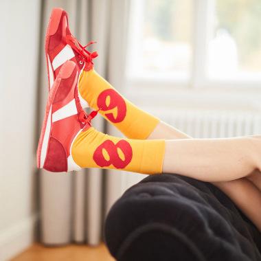 dsm16_be_socks_02a