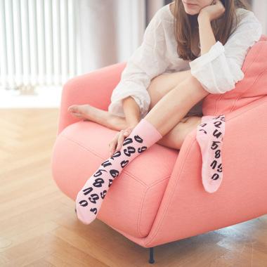 dsm16_be_socks_03a