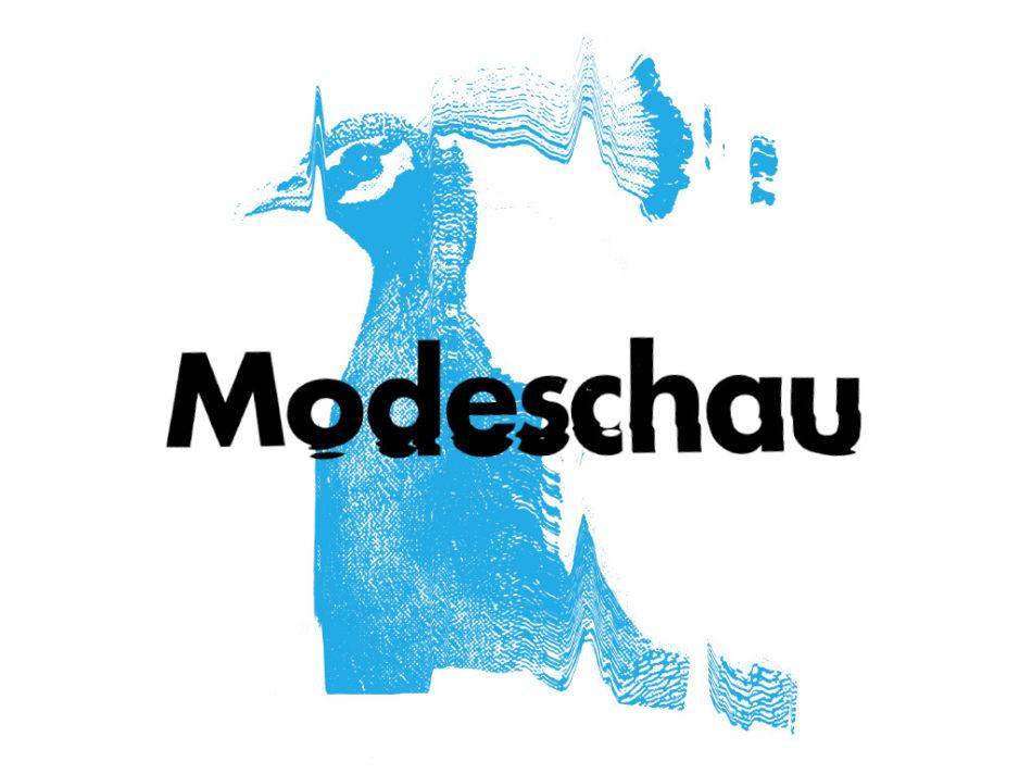 modeschau